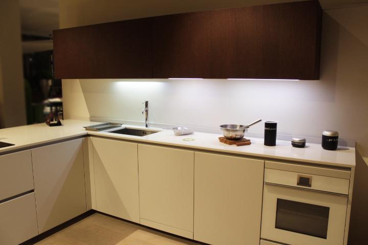 Cucine Rossana Prezzi. Latest Scegliere Le Cucine Armadio La Cucina ...