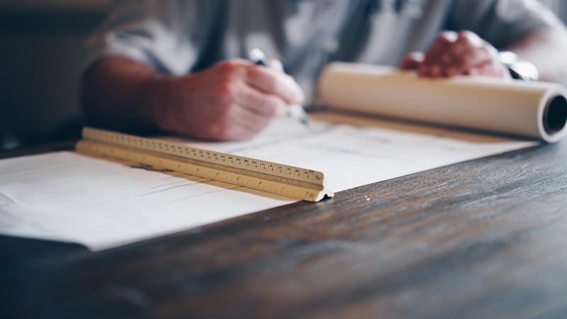 leggi e regolamenti per la ristrutturazione della casa in campagna
