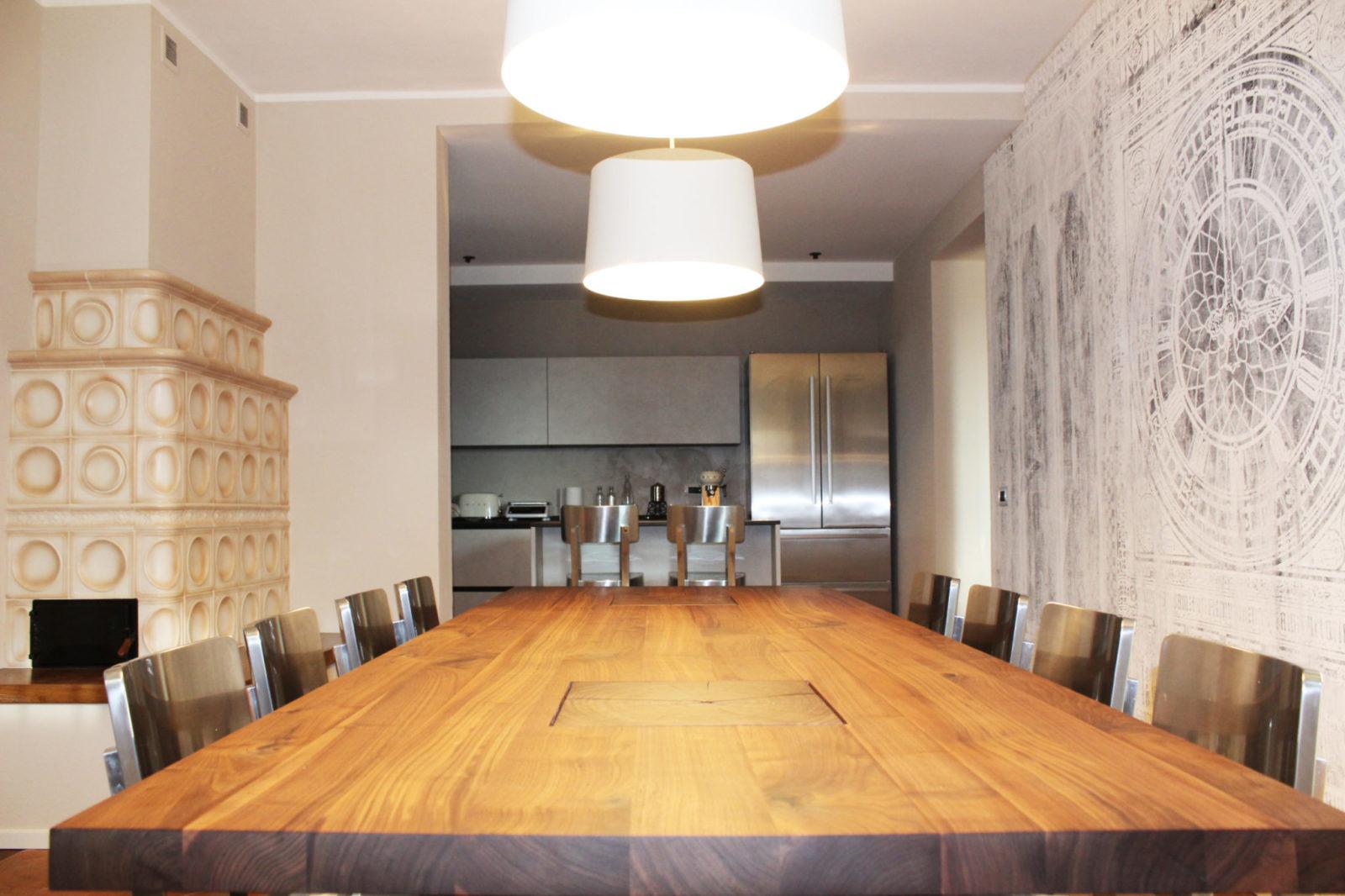 Ristrutturazione casa di campagna istruzioni pratiche e idee for Casa ristrutturazione idee