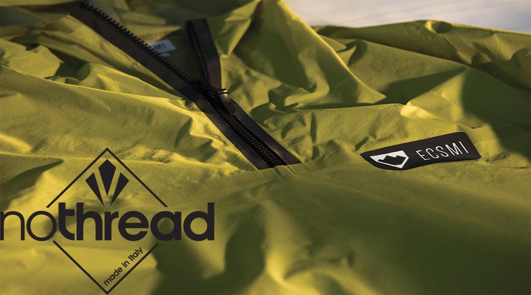 No-Thread-Photo-AdsCarusel2
