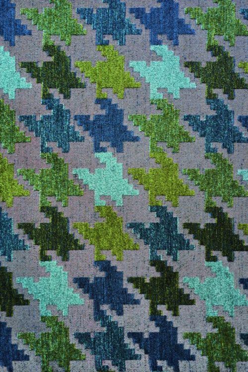 pouf letto design reggio emilia
