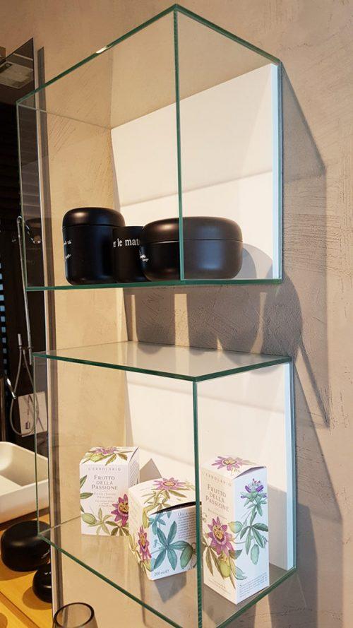 mobile bagno di design in offerta a reggio emilia