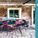 sconti arredamento da giardino reggio emilia