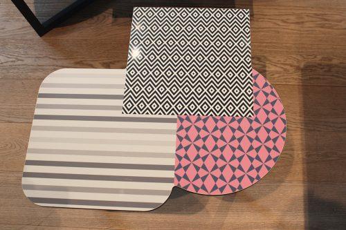 tavolino di design scontato a reggio emilia