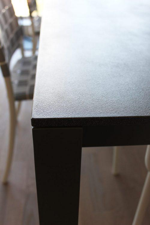 tavolo outdoor inout 933 di Gervasoni in offerta