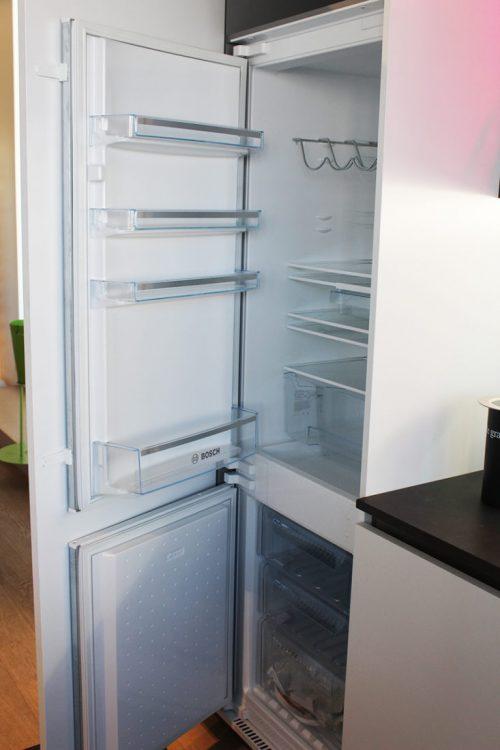 cucina moderna completa di elettrodomestici in offerta