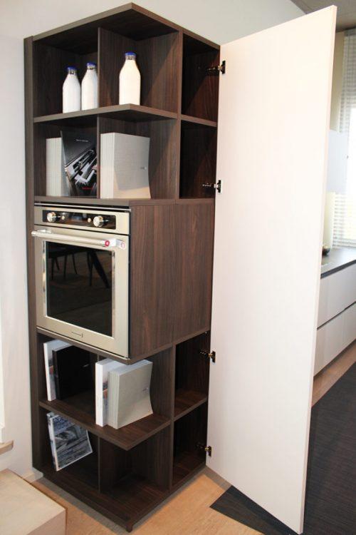cucina moderna offerta