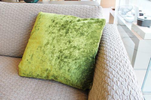 divano di design Gervasoni in offerta a Reggio Emilia