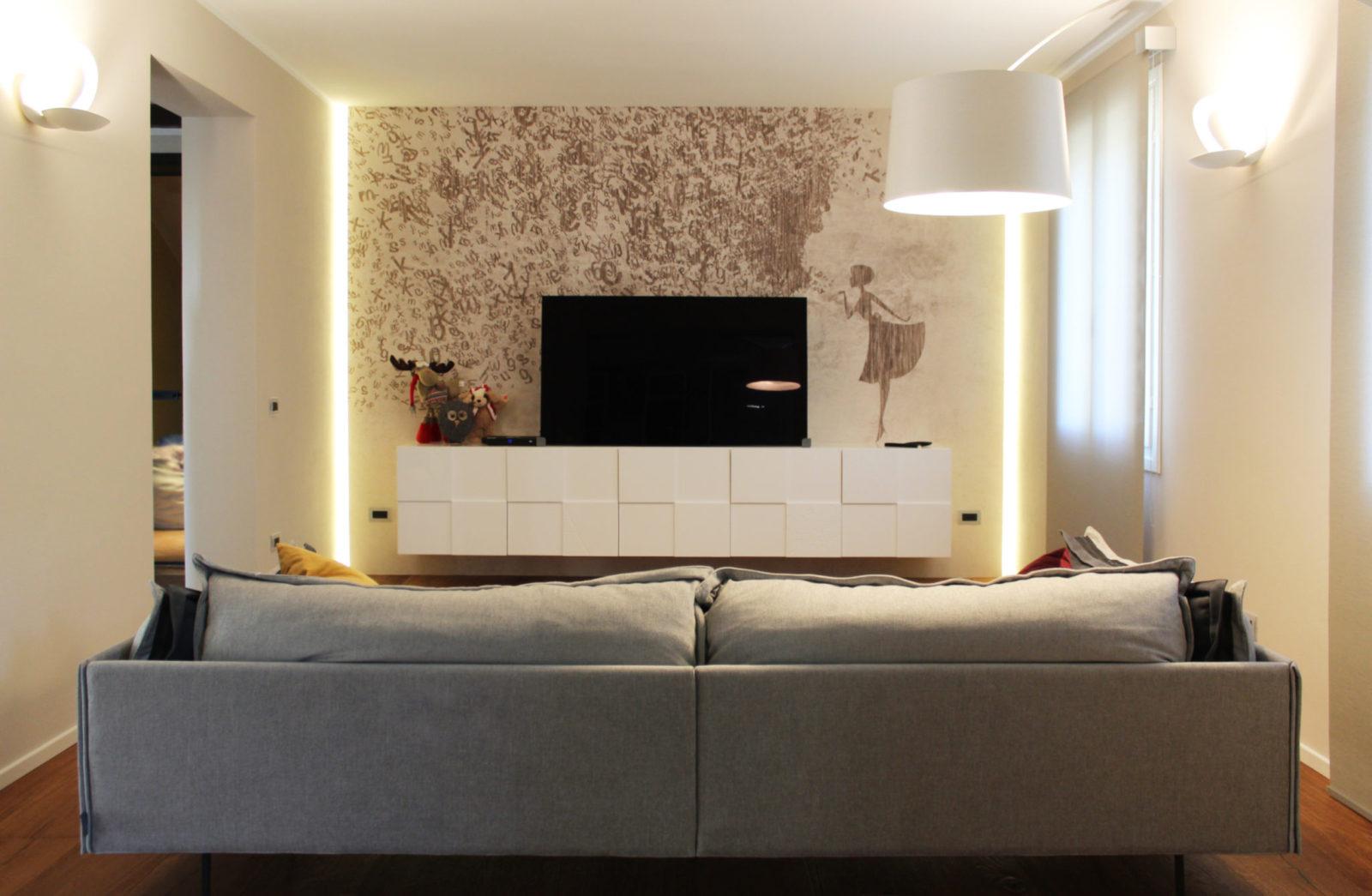 Arredamento Per Casali ristrutturazione casa di campagna: istruzioni pratiche e idee