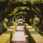 architetture giardini