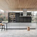 cucine reggio emilia