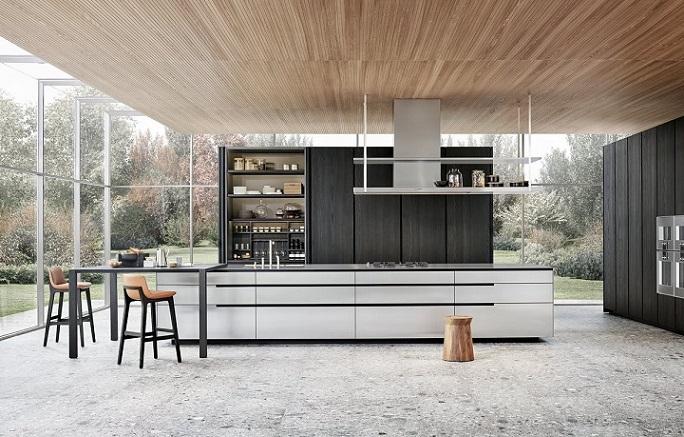 Cucine Reggio Emilia: consigli di stile per la tua casa