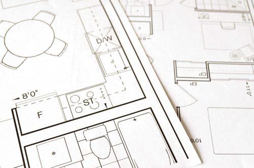 Arredatore d'interni costo del progetto