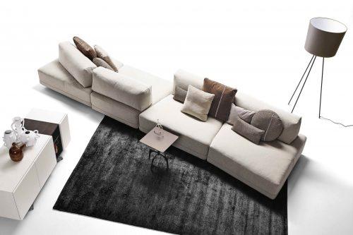 divani moderni ditre italia