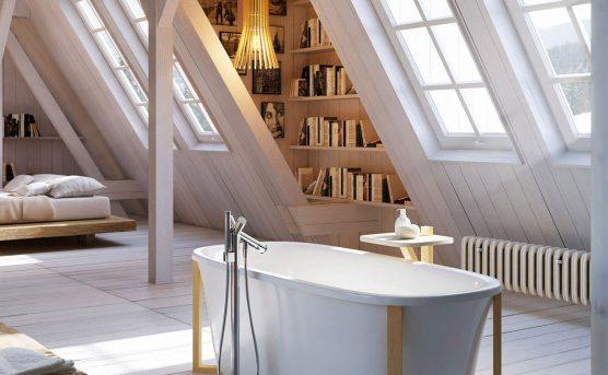 vasca da bagno dimensioni