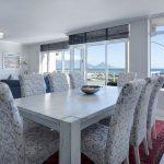 Come arredare soggiorno moderno