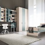 Doimo arredamenti: 70 anni di design per la tua casa