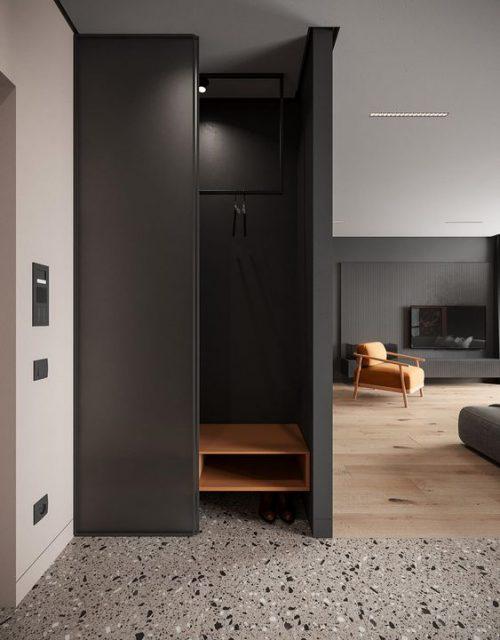 Arredamenti per piccoli spazi