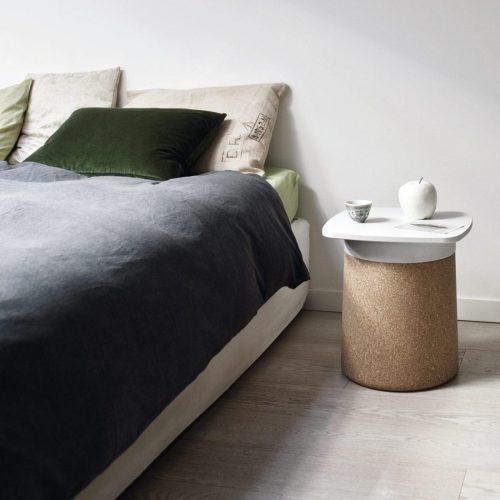 Arredare piccoli spazi con mobili multi funzione